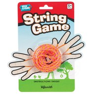 Toysmith String Game