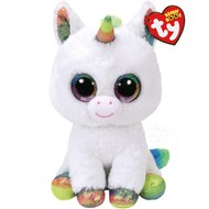 TY TY Beanie Boos Pixy Med