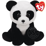 "TY TY Beanie Babies Baboo 13"" Med"