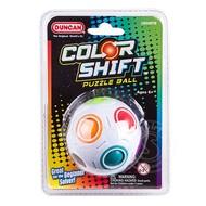 Duncan® Duncan Color Shift Puzzle Ball