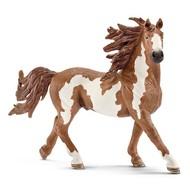 Schleich Schleich Pinto Stallion