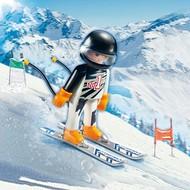 Playmobil Playmobil Skier