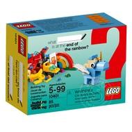 LEGO® LEGO® Classic Rainbow Fun