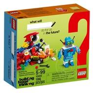 LEGO® LEGO® Classic Fun Future