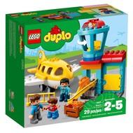 LEGO® LEGO® DUPLO® Airport