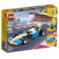 LEGO® LEGO® Creator Extreme Engines