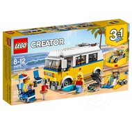 LEGO® LEGO® Creator Sunshine Surfer Van