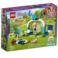 LEGO® LEGO® Friends Stephanie's Soccer Practice RETIRED