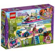 LEGO® LEGO® Friends Olivia's Mission Vehicle