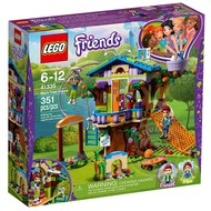 LEGO® LEGO® Friends Mia's Tree House