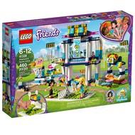 LEGO® LEGO® Friends Stephanie's Sports Arena