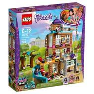 LEGO® LEGO® Friends Friendship House