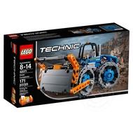 LEGO® LEGO® Technic Dozer Compactor