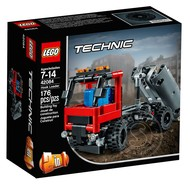 LEGO® LEGO® Technic Hook Loader