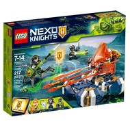 LEGO® LEGO® Nexo Knights Lance's Hover Jouster RETIRED