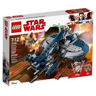 LEGO® LEGO® Star Wars General Grievous' Combat Speeder