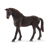 Schleich Schleich English Thoroughbred Stallion