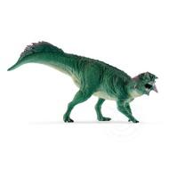 Schleich Schleich Psittacosaurus SNA EXCLUSIVE