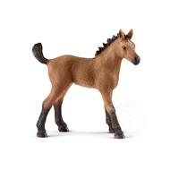 Schleich Schleich Quarter Horse Foal