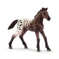 Schleich Schleich Appaloosa Foal