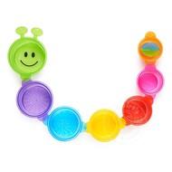 Munchkin Baby Caterpillar Spillers™