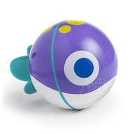 Munchkin Baby SpinBall™ Swimming Fish (Assortment)