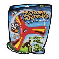 Zing Toys Zing Air Zoomarang