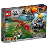 LEGO® LEGO® Jurassic World Pteranodon Chase