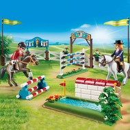 Playmobil Playmobil Horse Show RETIRED