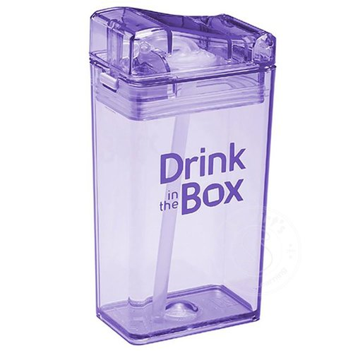 Drink in the Box 8oz