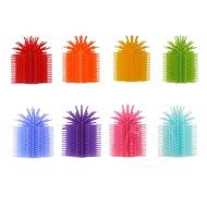 Spike Fidget Pencil Top