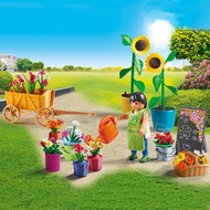 Playmobil Playmobil Florist RETIRED