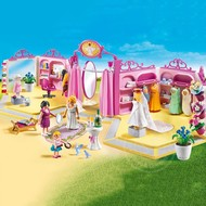 Playmobil Playmobil Bridal Shop RETIRED