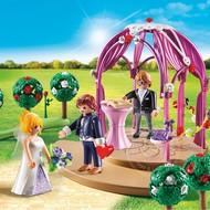 Playmobil Playmobil Wedding Ceremony