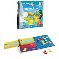 Smart Games Deducktion _