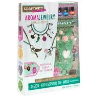 Creativity for Kids Craftivity AromaJewelry Lovely Lockets