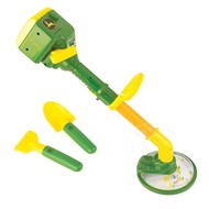 John Deere John Deere Lawn and Garden Set