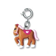 Charm It Charm It! Pretty Pony Charm