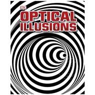 DK Books DK Optical Illusions