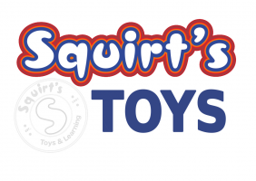 Squirt's Toys & Learning Co