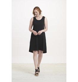 TLC SHIRT DRESS