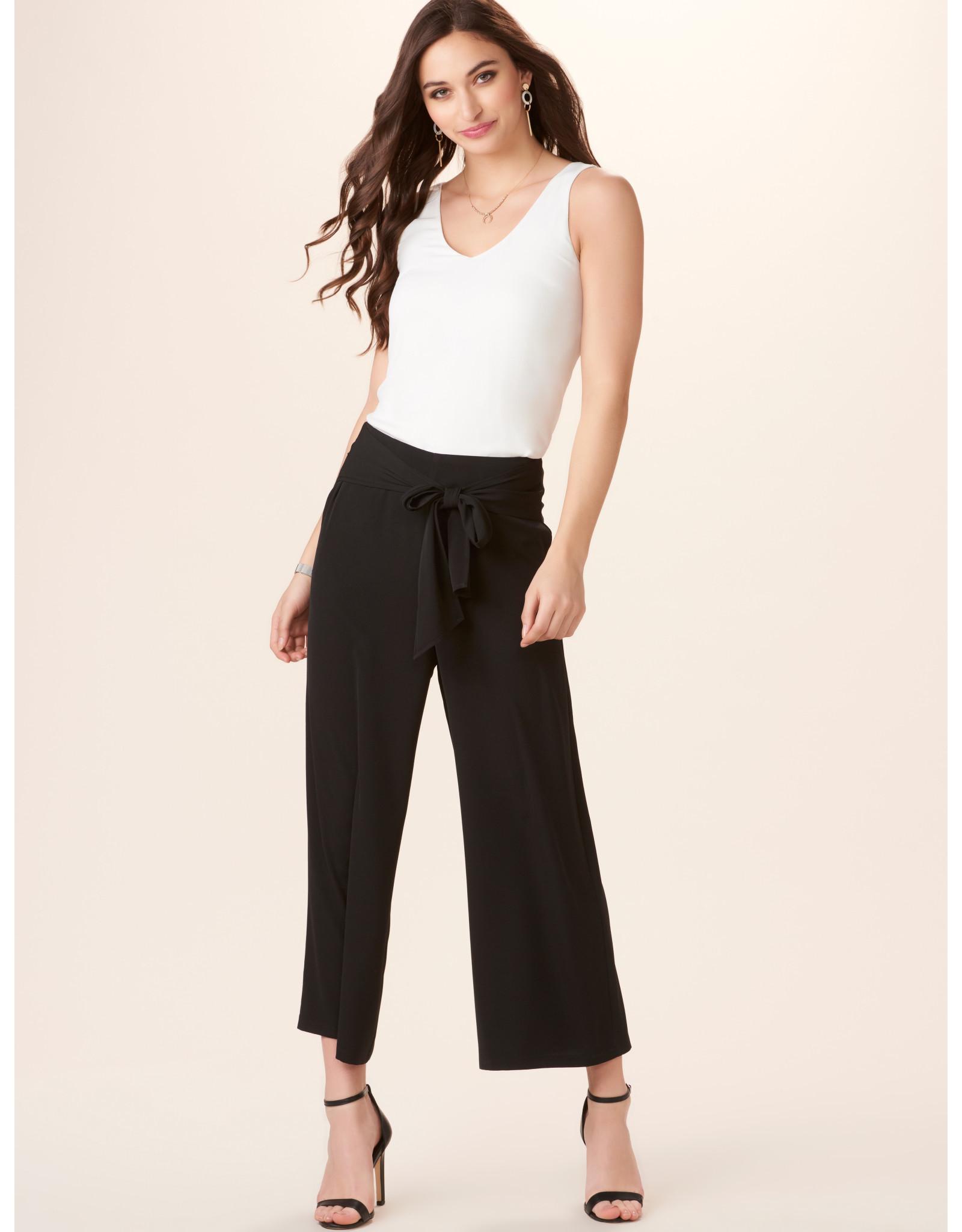 TLC DRESS PANT