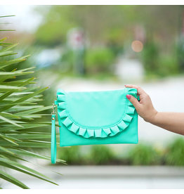 TLC Chloe Purse -more colors - customize!