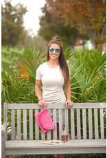 TLC Chloe Purse -more colors - customize!