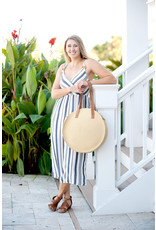 TLC Bungalow Tote - customize!