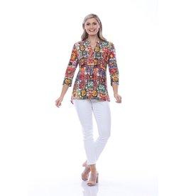 TLC Gabrielle Shirt