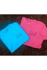 TLC TLC Be Kind Tshirt