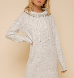 TLC Elizabeth Sweater Dress
