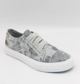 TLC Blowfish Marley Sneaker - More Colors!