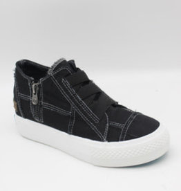TLC Blowfis Mamba Wedge Sneaker - More Colors!